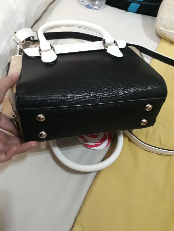 Gosh Handbag