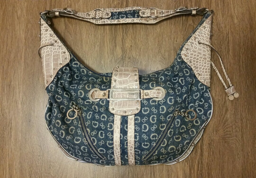 80fcf25743 Home · Luxury · Bags   Wallets · Handbags. photo photo ...