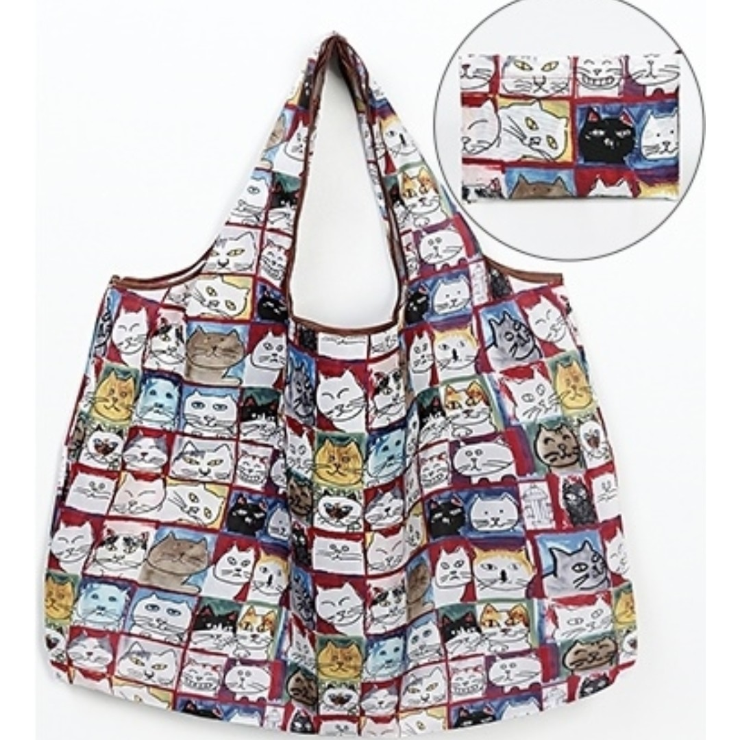 b1c05048a Home · Women's Fashion · Bags & Wallets · Others. photo photo photo