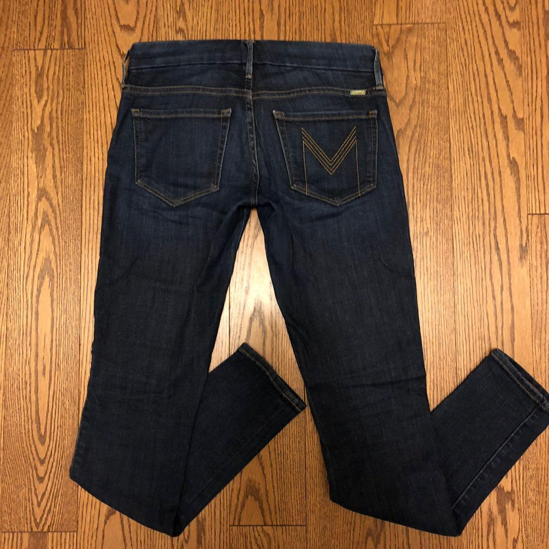 Marciano Jeans - size 25