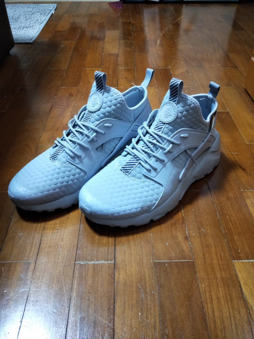 outlet store be2a8 c1072 Nike Huarache Ultra SE
