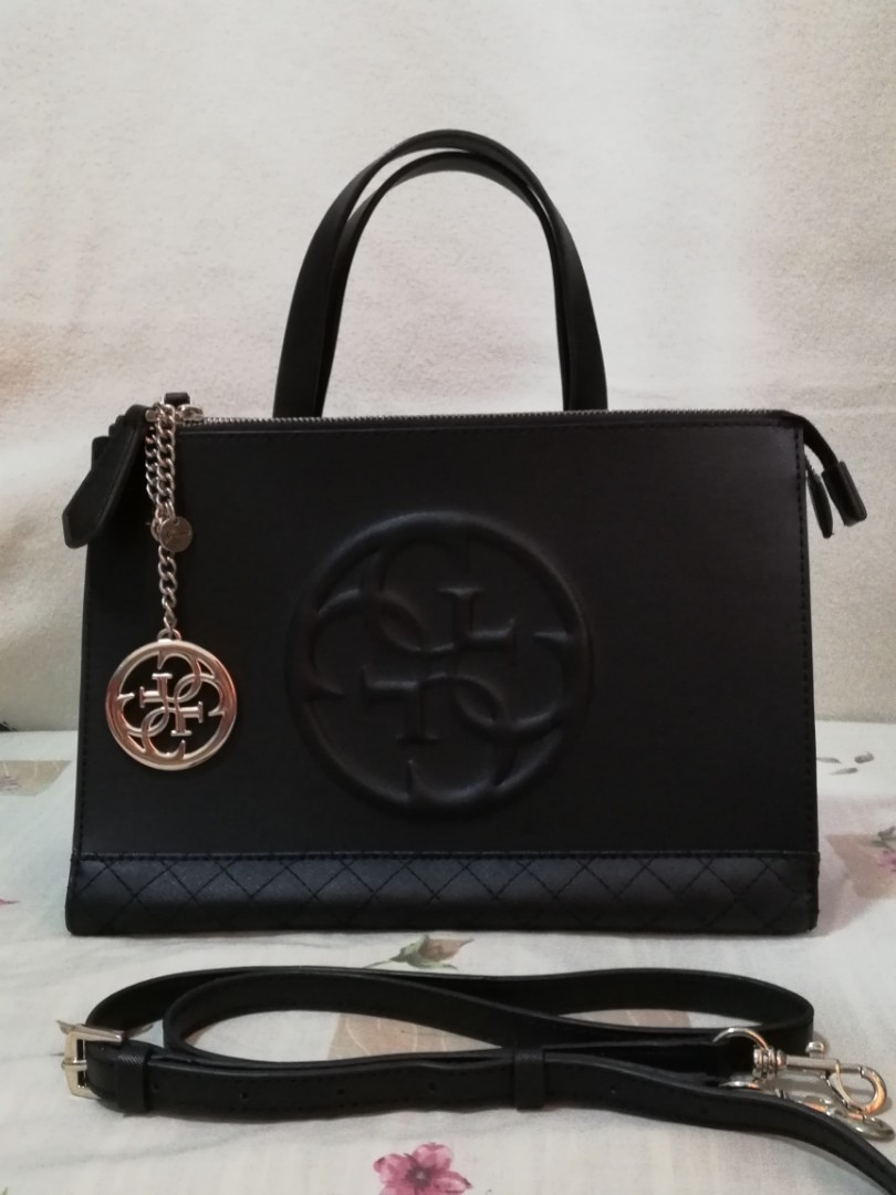 b49ccef199 Home · Women s Fashion · Bags   Wallets. photo photo photo