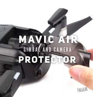 DJI Mavic Air Gimbal and camera protector