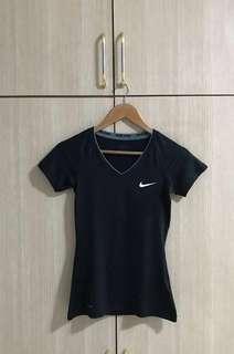 Nike Pro Sports Wear