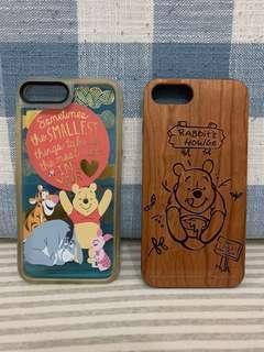 iPhone 7 Plus Case 不散賣