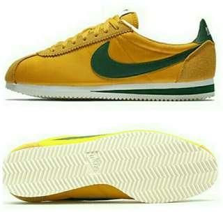 Nike Cortez Classic Nylon Prem XLV