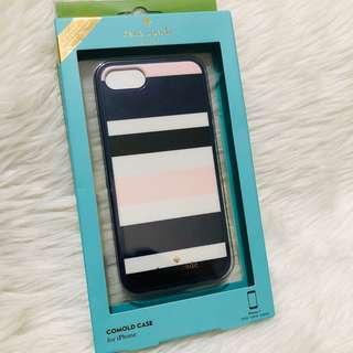 Kate Spade Comold iPhone 7 Case