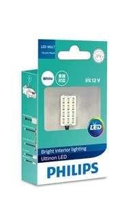 Philips Ultinon LED-MULTIREADER