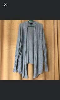 Outer GAP BIG SIZE