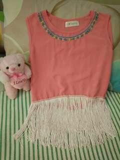 SALE Cute Top