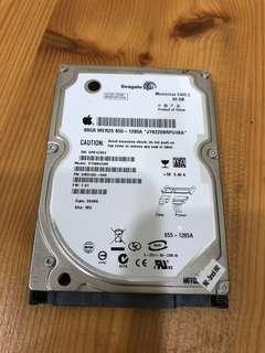 🚚 2.5吋隨身硬碟