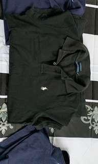 Authentic Ralph Lauren Skinny Polo