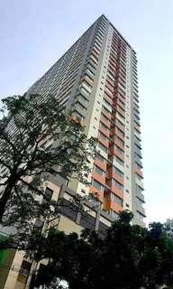 Affordable Condominium for Sale in UST/U-belt Manila - Grand Residences España 2
