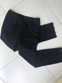 G2000 suit pants size 36