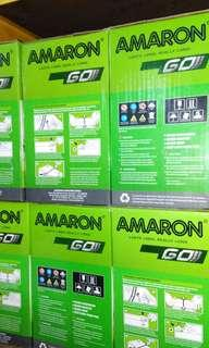 Amaron PJ KL Car Battery