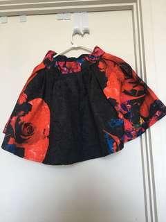 Cocoringo skirt