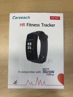 Careeach HR Fitness Tracker