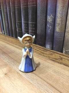 🚚 陶磁 小天使