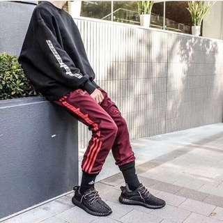 Adidas Kanye Calabassas Pants