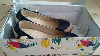 Sepatu by adorable project