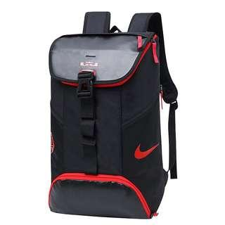 Nike Lebron Max Air Backpack