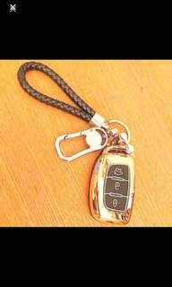 Elantra gold key case.