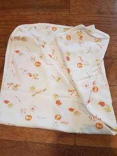 Pureen Baby Blanket