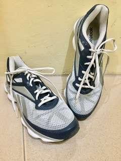 Reebok Runtone Shoes