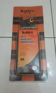 Kaier H4 headlight booster