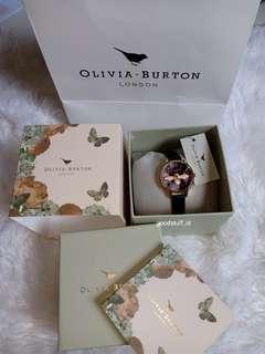 OLIVIA BURTON BEE ORIGINAL 100%