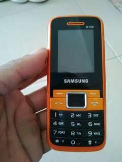Samsung B108