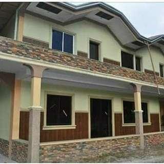 Resort in Tanza Cavite