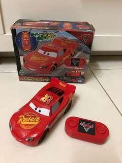 Takara Tomy Disney Pixar Cars