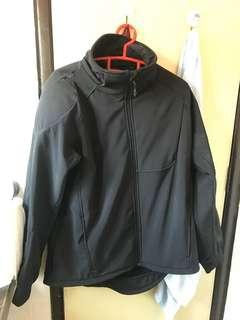 Alphinestar jacket (XXL)
