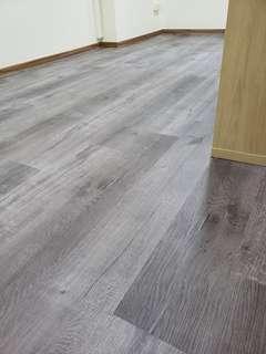 Free Flooring