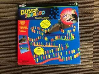 Domino Tornado (106 pieces)