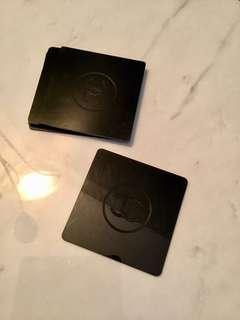 Chanel Coasters