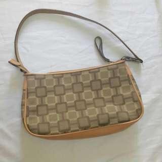 Ninewest Small Shoulder/hand Bag