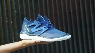 Adidas Lasmil Cowok