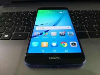 Huawei Nova 2 Plus 4/64 4G LTE