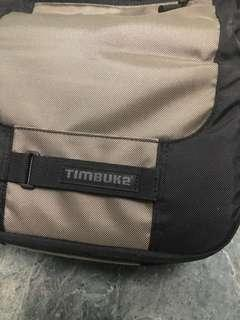 🚚 Timbuk2相機單眼商務包內外保持完好
