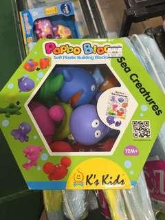 嬰兒bb小朋友玩具