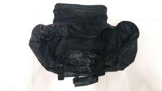 Durable heavy duties Fabri  bag