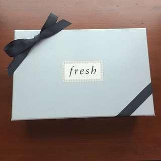 Fresh Beauty Box