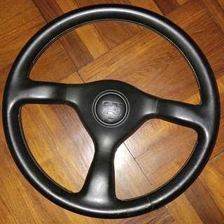 日產Nissan R32 GTR 原廠軚盤