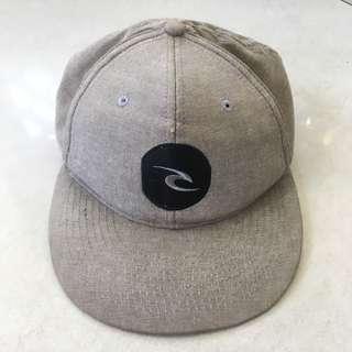 Ripcurl Cap/ Snapback