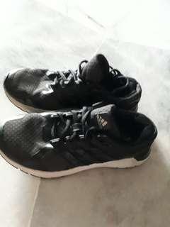 Adidas uk 4.5