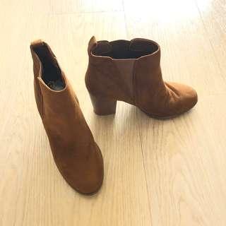 🤩 River islands boots RRP59