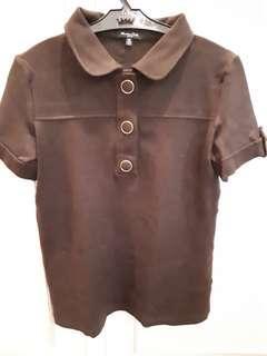 Massimo Dutti  Shirt