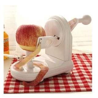 Apple cutter/alat pemotong buah